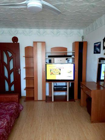 Apartament de vânzare Filipestii de Pădure