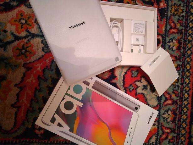Samsung Tab A 32Gb LTE 4G 5100 mAч Аккумулятор