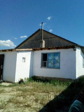 Обмен дома в Нура