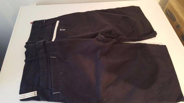 Pantalon Scurt Celio