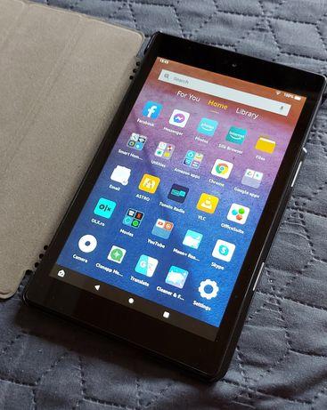 Tableta Amazon Fire 8 HD