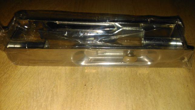 dibluri metal en gross