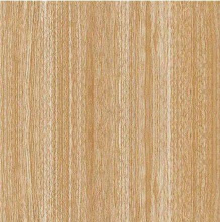 Фолио за хидрографика Wood V100