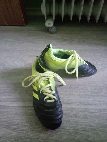 Бутонки Adidas Copa 18.3