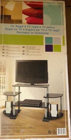 Comoda/etajera  TV