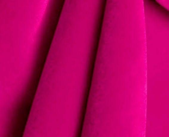 Бархат малиновый и бордовый