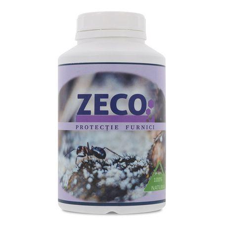 ZECO – Protecție FURNICI – 1,5kg