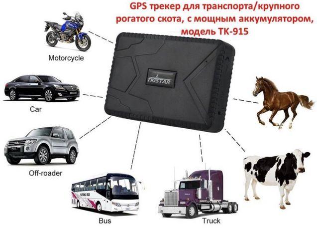 Жылқыға GPS//GPS трекер для животных