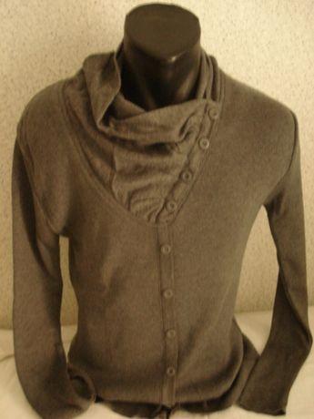 Мъжки блузи Се СЕ