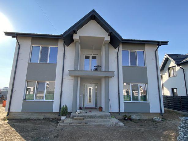 Casa în Magnolia