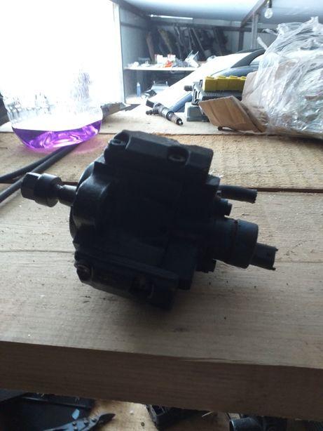 Pompa de inalte plus senzor presurizator land rover freelander