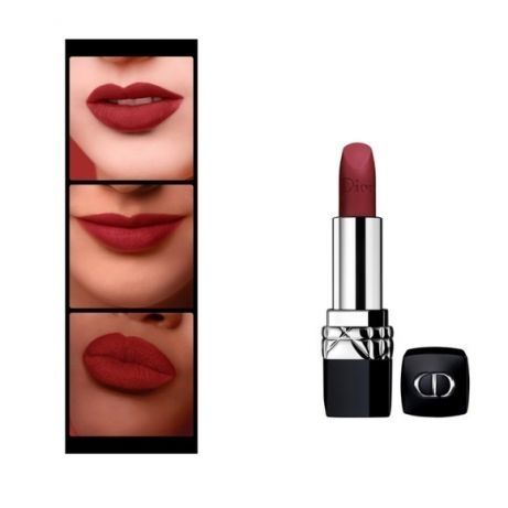Dior Rouge 964
