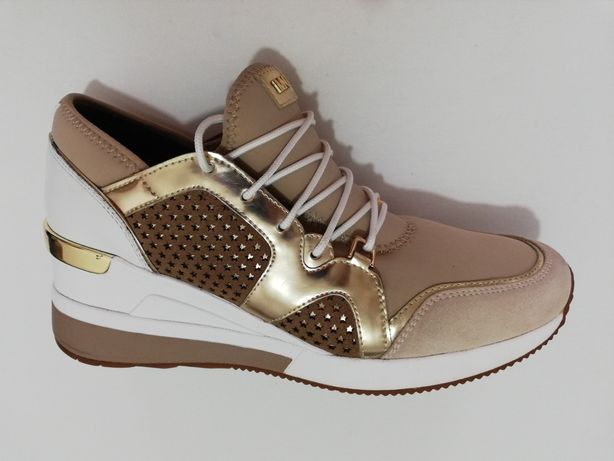 Pantofi Michael Kors masura 40
