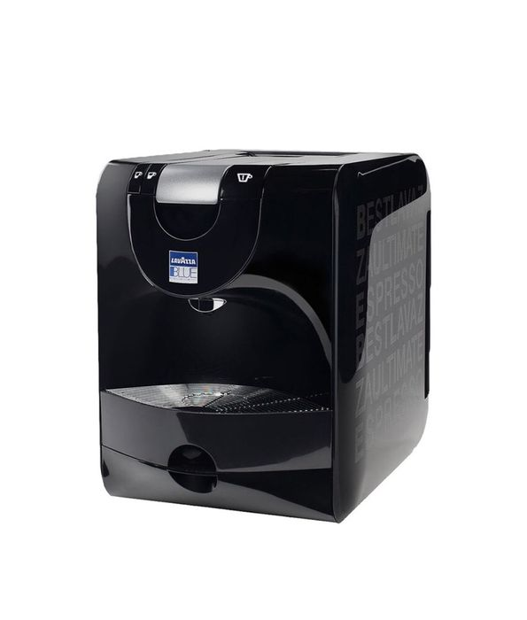 Expresor lavazza lb 951 Odorheiu Secuiesc - imagine 1