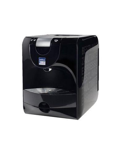 Expresor lavazza lb 951