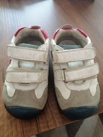 Обувки Biomecanics 23номер