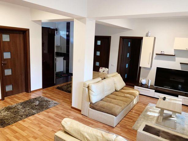 Inchiriez Apartamente Lux ultracentral