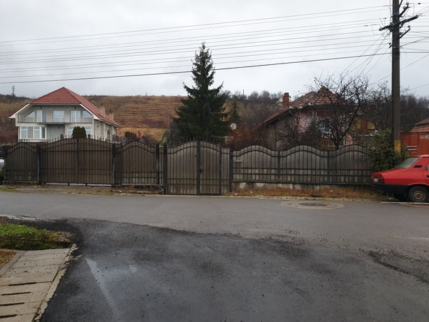 Casa de vanzare in Aleşd