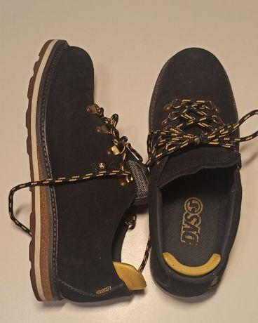 DVS Yodeler LO зимни обувки 42 номер