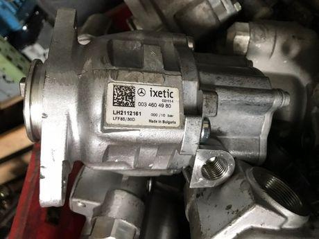 pompa servo hidraulica Mercedes Actros MP2 / MP3