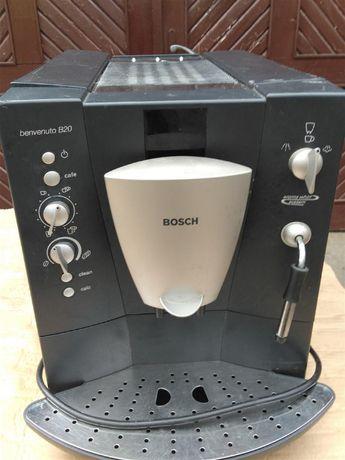 Expresor de cafea BOSH BENVENUTO B20
