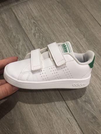 Adidasi originali, adidas,nike