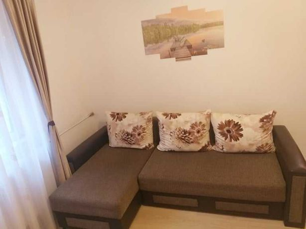 Apartament 2 camere de vanzare zona Lamotesti