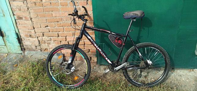 Продам велосипед ЦЕНТУРИОН