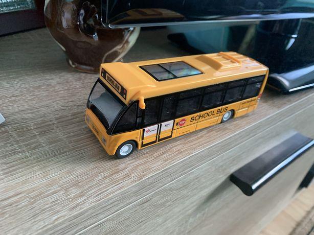 AutobuZ school **jucarie**