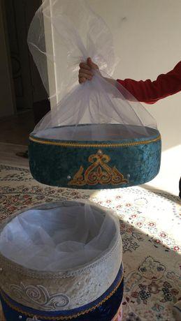 Корзина( корзина для подарков)