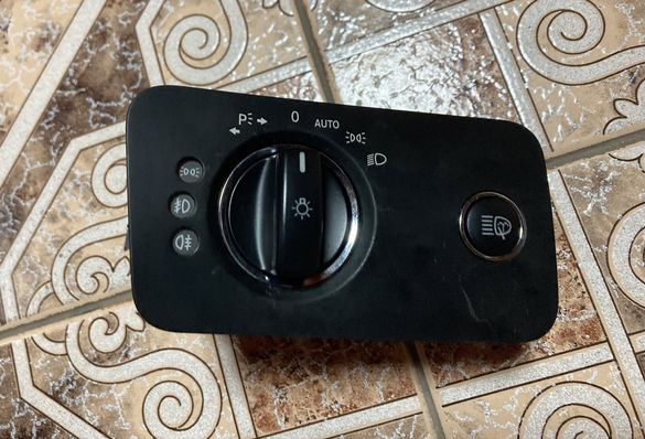 Ключ за фарове за Мерцедес ЦЛС W219