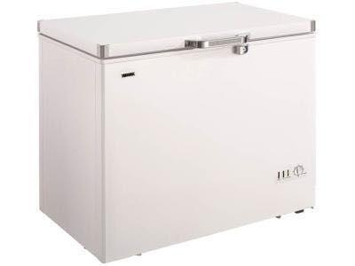 Морозильник Xing BD-150