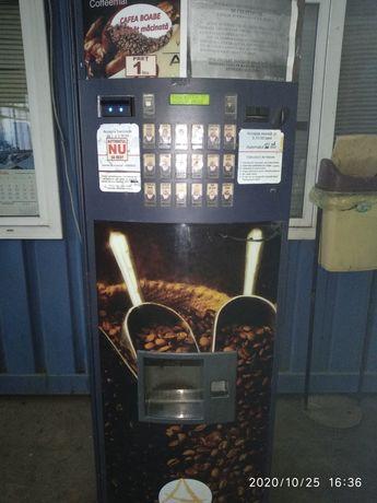 Automat cafea jofemar g 500