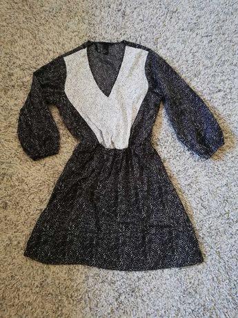 Дамска рокля  НМ