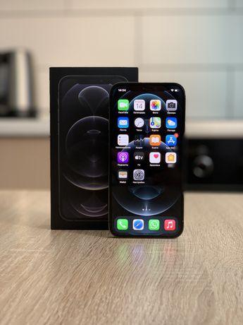 iPhone 12 Pro,128 Gb (Graphite)