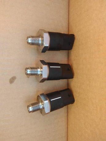 Senzor rampa comuna NOU Rover 75 MG ZT 2.0 diesel cdt cdti dezmembrez
