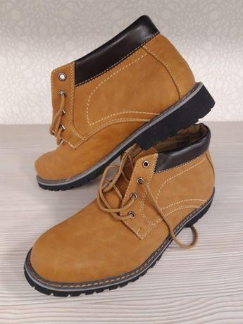 Pantofi barbati marimea 42