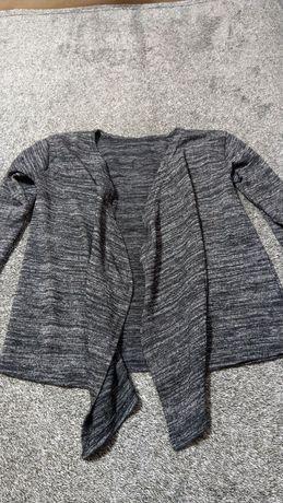 Bolero / blazer fete mar. 128
