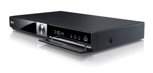 Inregistrez casete video VHS pe DVD (transpun in format DVD)