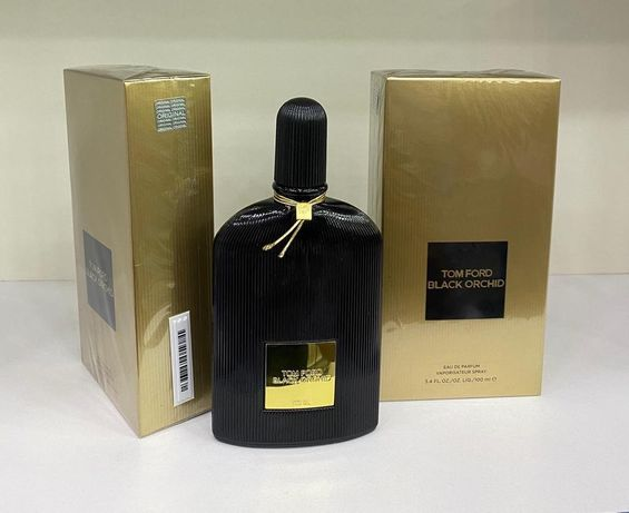 Tom Ford Black Orchid EDP 100мл.