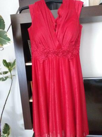 Vând rochie de seară, elegantă, nouă cu etichetă