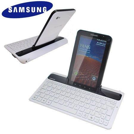 Tastatura pentru tableta - samsung Dock