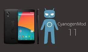 Ъпдейт Android Marshmallow или Lollipop на Galaxy Tab и Huawei s7-3xx.