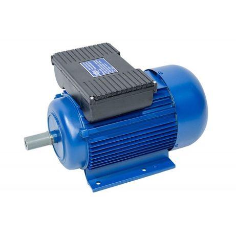 MOTOR Electric Monofazic 3KW S1003