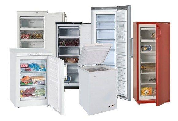 Холодильник однокамерный, двухкамерный, Доставка БЕСПЛАТНО