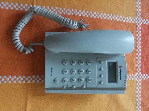 Продавам стационарнен телефон