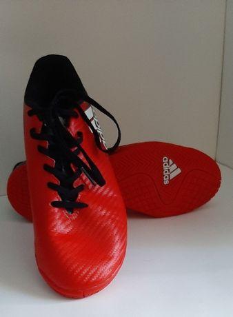 Adidas X marimea 37.5