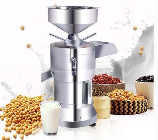 Машина за соево мляко машина за соево мляко Тофу 5 модела