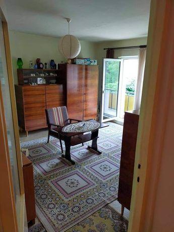 Apartament 3 camere zona Mănăștur