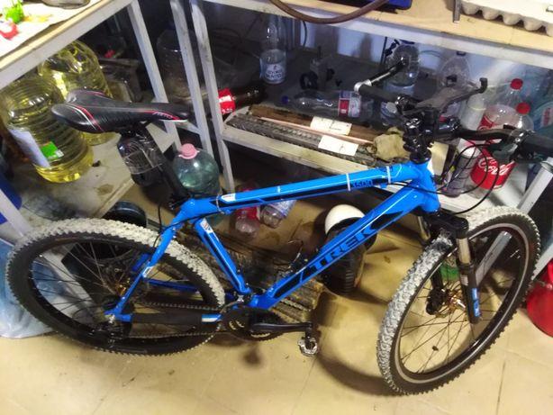Vand Bicicleta mtb Trek 3500